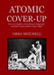 atomic_cover_small