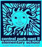 central_park_east_school_logo