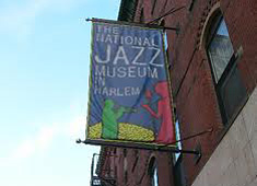 nat'l_jazz_museum_nyc