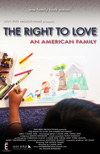 right_to_love_poster