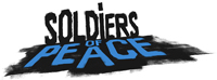 soldiers_of_peace_logo
