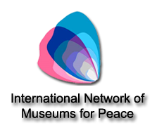 Event: Belfast to Host 9th International Conference of Museums for Peace, 10-13 April 2017