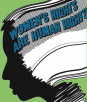 Event: Supporting People's Actions to Empower Women at the Margins